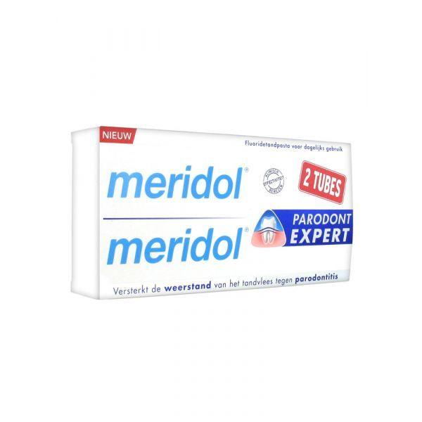 Votre produit Méridol à prix bas|ref.8718951129238