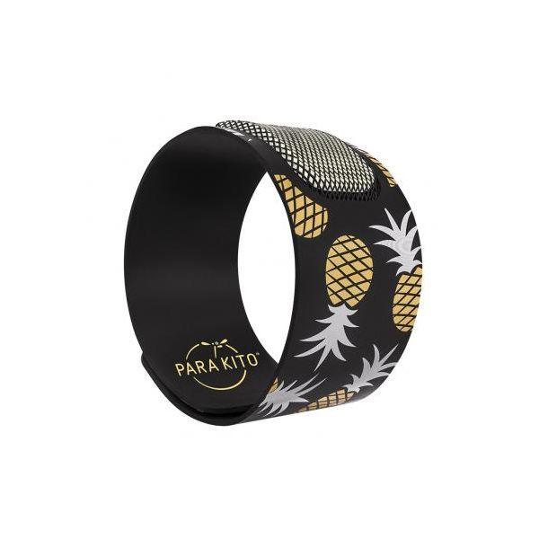 Bracelet anti moustique Manille