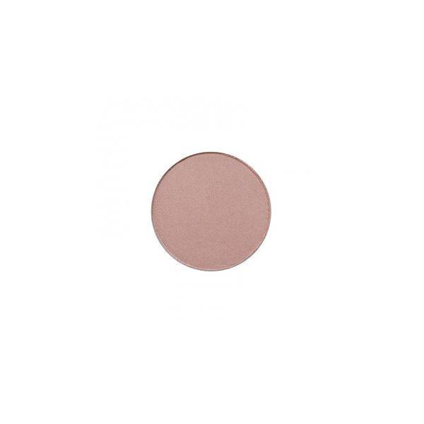 Achetez au meilleur prix l'Ombre à paupières Nacre Rosé d'Eye Care