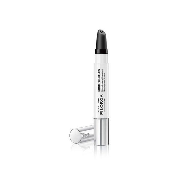 Nutri-Fller Lips 4g à prix discount| Filorga