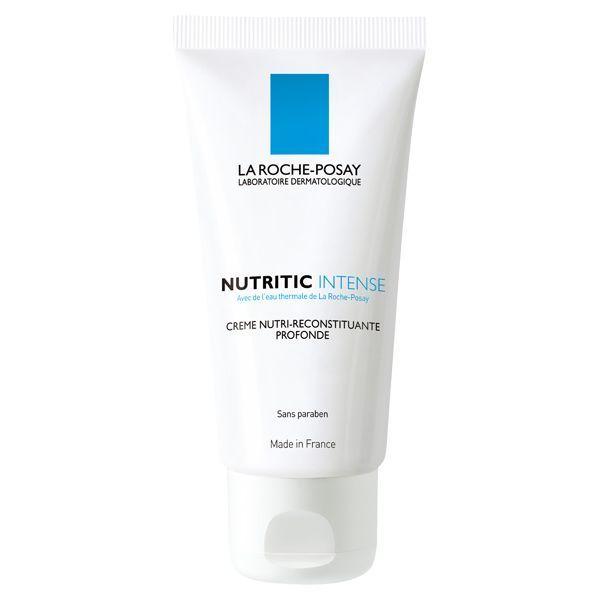 Nutritic Intense Tube 50ml à prix bas  La Roche Posay