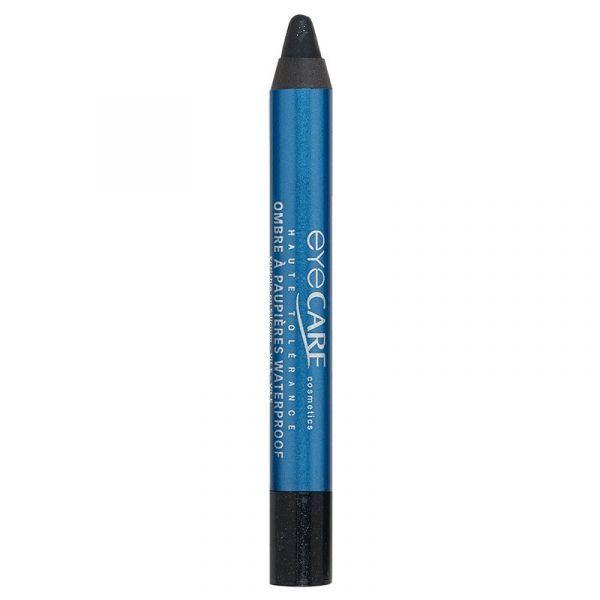 Ombre à Paupières Jumbo Waterproof 759 Sparkling Black  au meilleur prix  Eye care