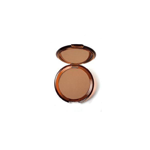 Orlane Poudre Compacte bronzante N°2