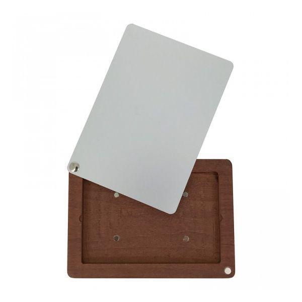 Achetez la Palette rechargeable de taille L de Colorisi
