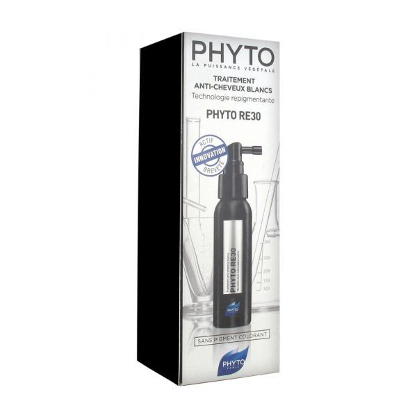 RE30 Phyto