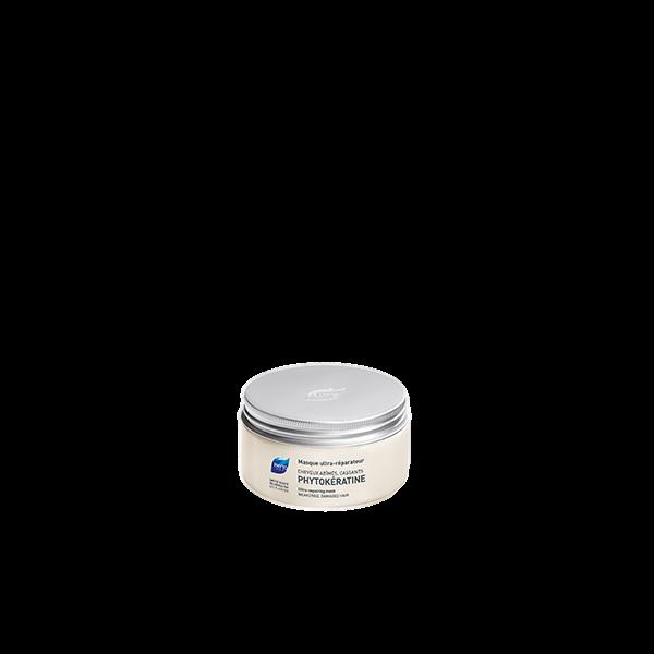 Phytokératine Masque Ultra Réparateur pot 200ml moins cher| Phytosolba
