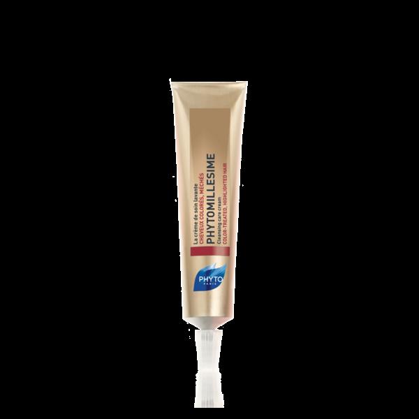 Achetez au meilleur prix la Crème de Soin Lavante Phytomillésime
