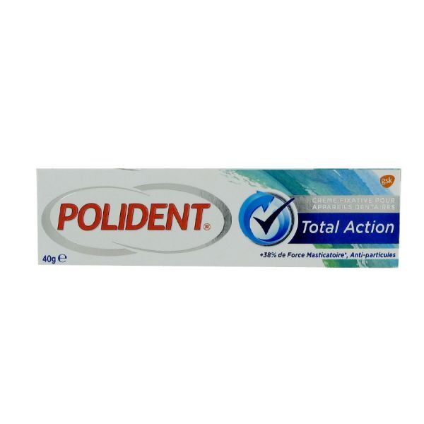 Votre produit Polident à prix bas|ref.5054563022578