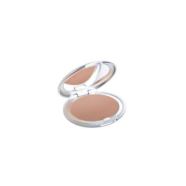 Poudre compacte Safran moins cher| TLeclerc