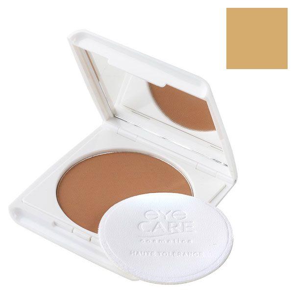 Poudre compacte 5 Sable moins cher| Eye care