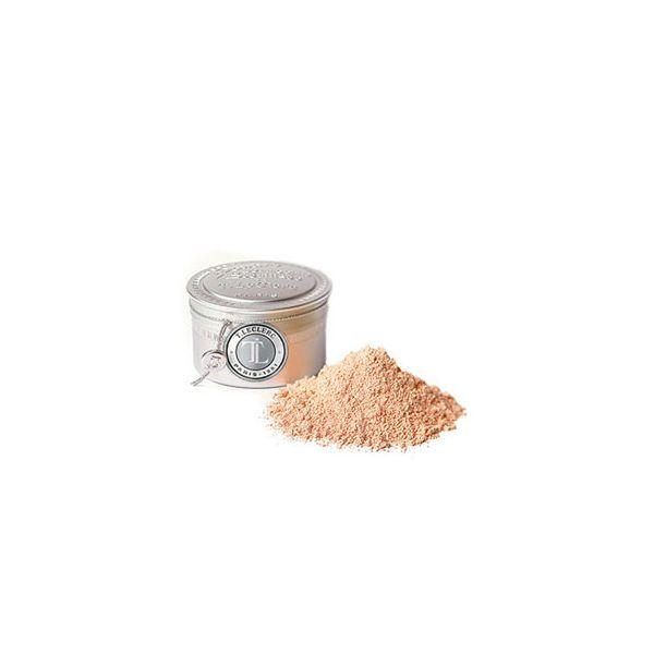 Poudre libre Abricot moins cher| TLeclerc