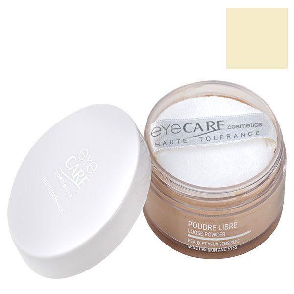 Poudre libre 894 Porcelaine moins cher| Eye care