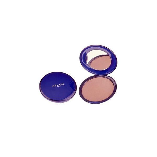 Achetez au meilleur la poudre compacte Soleil Bronze de Orlane