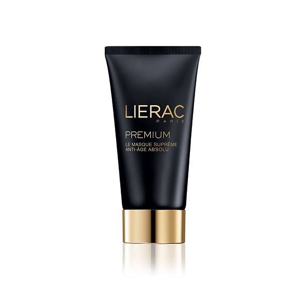 Lierac PREMIUM Masque Suprême anti-âge absolu 75ml