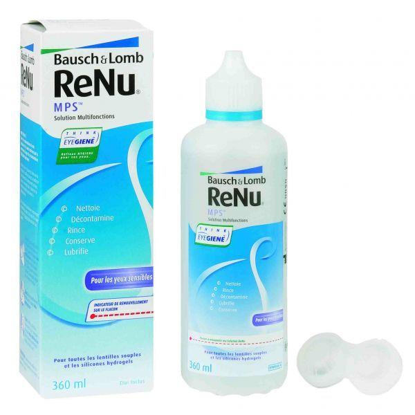 Votre produit Renu moins cher|ref.7391899840055