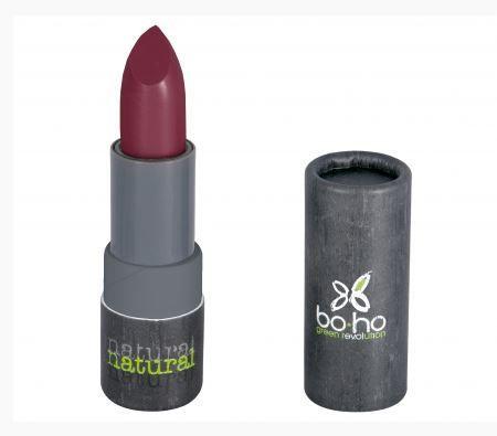 Rouge à lèvres mat transparent Grenade 310 au meilleur prix  Boho