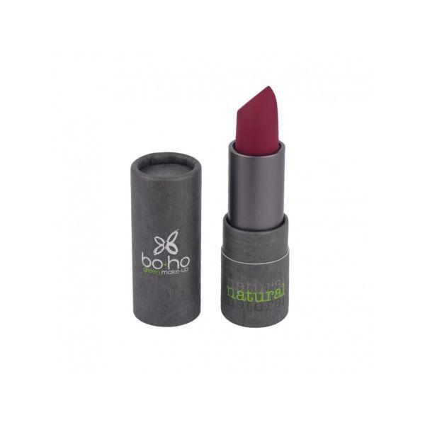 Achetez au meilleur prix le Rouge à Lèvres BOHO 313 Life