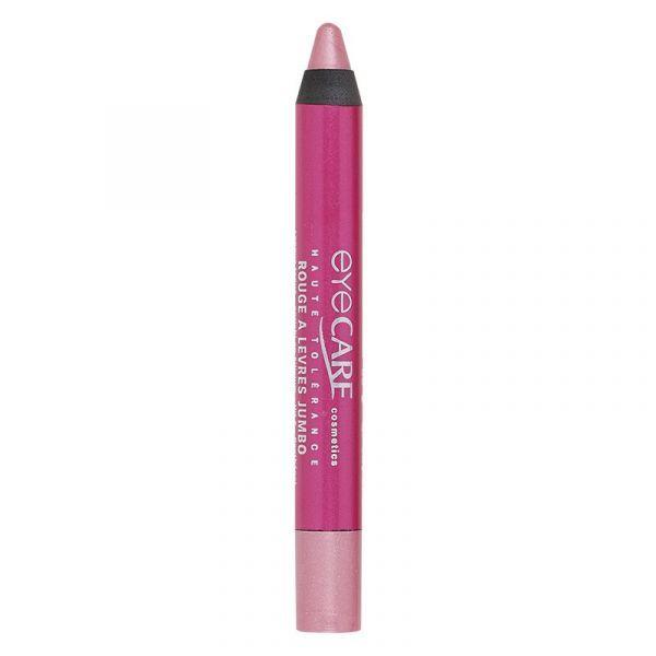 Rouge à lèvres Jumbo 790 Eglantine moins cher| Eye care
