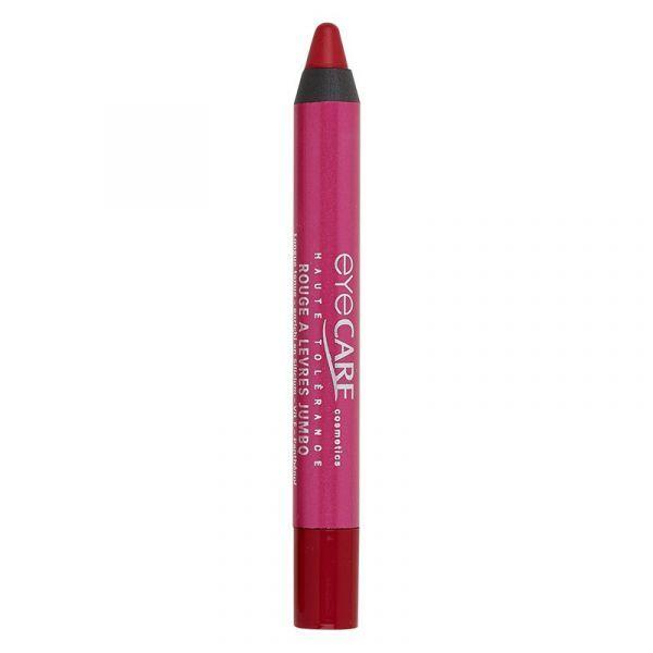 Rouge à lèvres Jumbo 788 Cerise à prix discount| Eye care