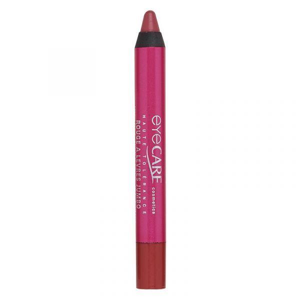Rouge à lèvres Jumbo 795 Coquelicot à prix bas| Eye care