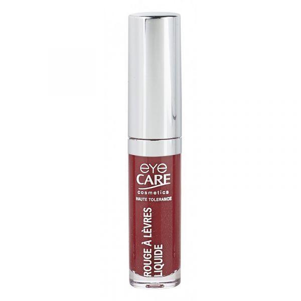 Achetez à prix discount Eye Care Rouge à lèvres liquide