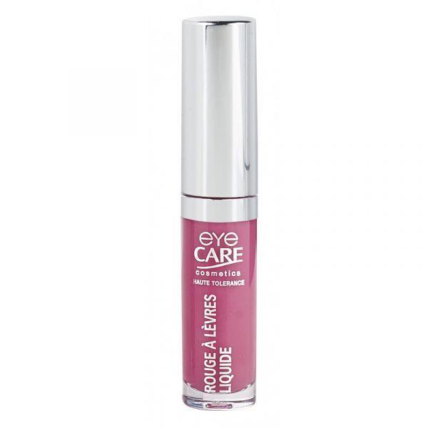 Achetez au meilleur prix le Rouge à Lèvres liquide pour lèvres sensibles Eye Care