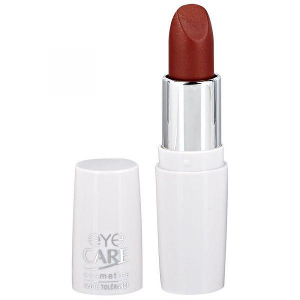 Rouge à lèvres 55 Safari au meilleur prix| Eye care