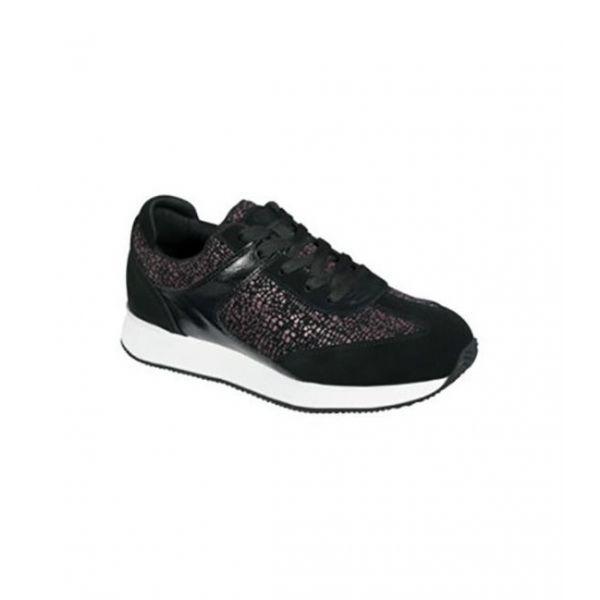 Scholl sneakers Charlize noir