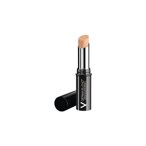 Stick Dermablend SOS Cover Stick