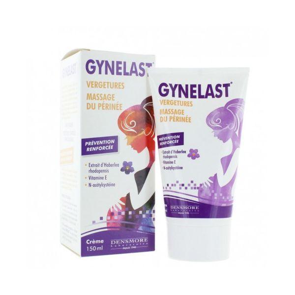 Gynelast 150 ml. au meilleur prix| Suvéal