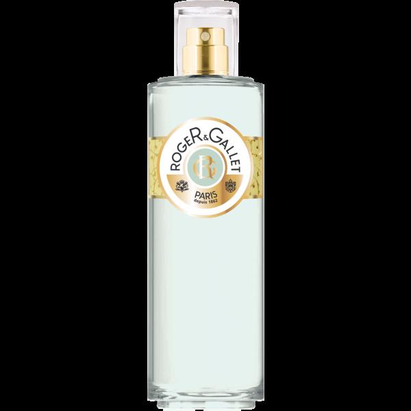 Thé Vert Eau fraîche Parfumée  30 ml à prix bas  Roger&Gallet
