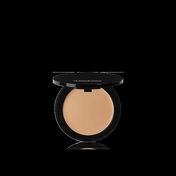 Tolériane Teint Crème Compact Spf35