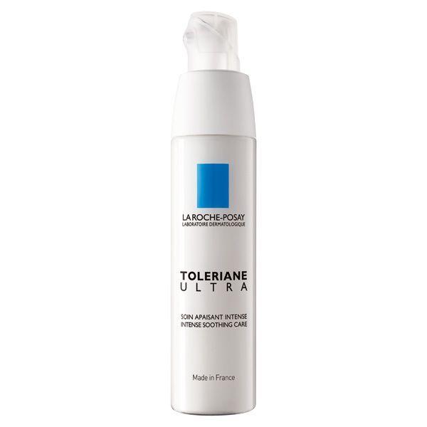Tolériane Ultra 40ml moins cher| La Roche Posay