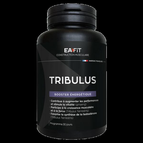 Tribulus 90 comprimés moins cher| Eafit