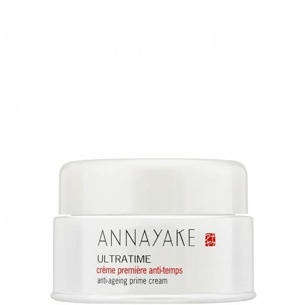 Achetez au meilleur prix Annayaké la Crème Première