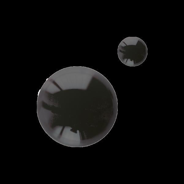 Vernis à ongles Anthracite 705 au meilleur prix| Innoxa