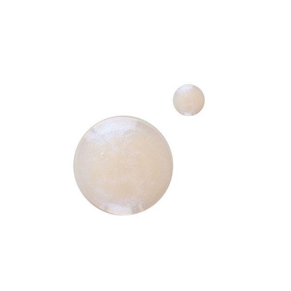Vernis à ongles  Rose bleuté 102  moins cher| Innoxa