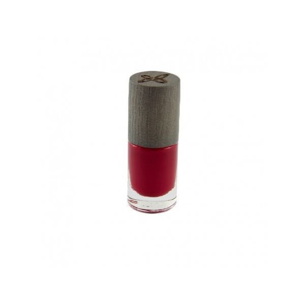 Vernis à ongles The Red One au meilleur prix| Boho