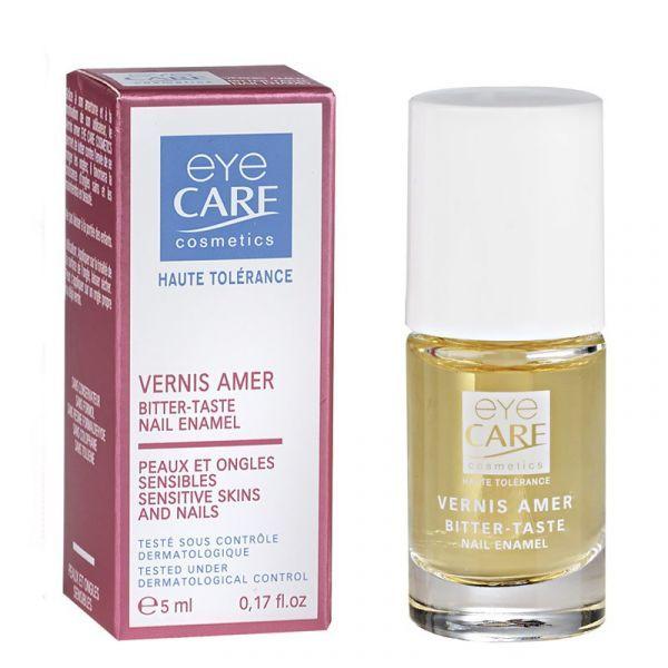 Vernis amer à prix discount| Eye care