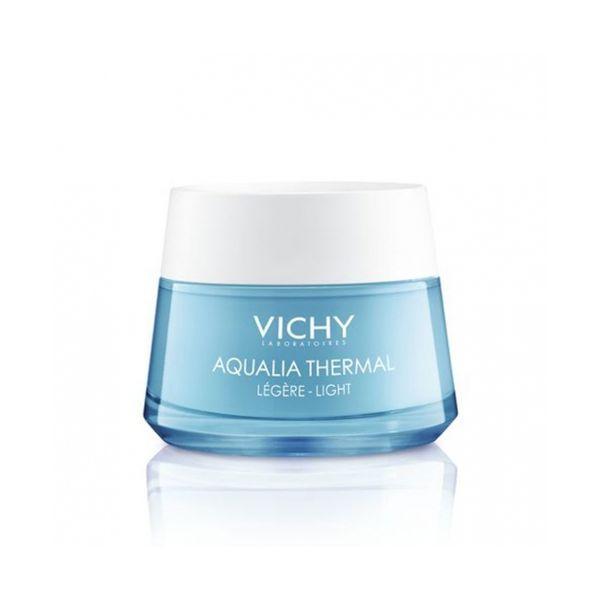 Aqualia Thermal Légère Pot 50ml à prix discount| Vichy