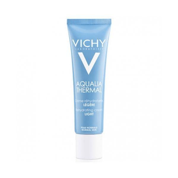 Aqualia Thermal légère Tube 30ml moins cher| Vichy