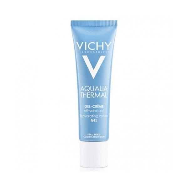 Aqualia Thermal Gel Crème de Vichy 30ml