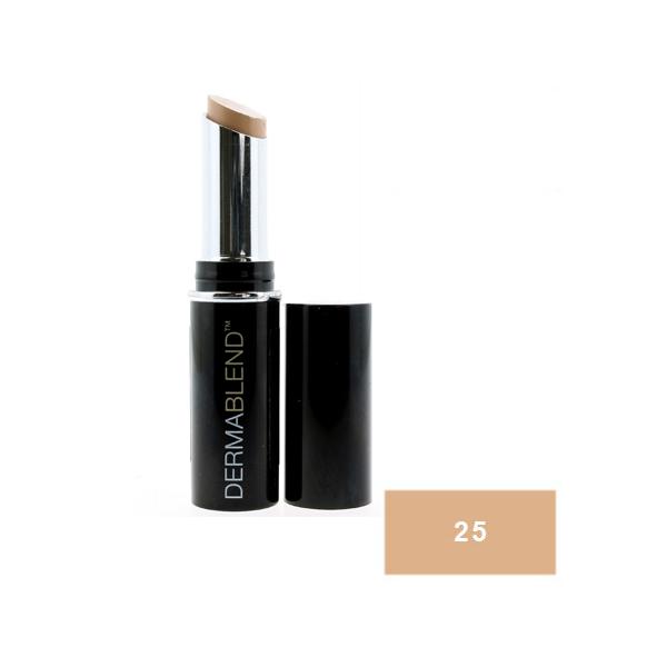 Dermablend Stick Correcteur Nude 25 4,3gr moins cher| Vichy