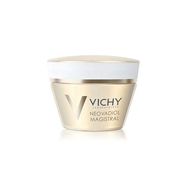 Néovadiol Magistral Baume densifieur 50 ml  à prix bas| Vichy