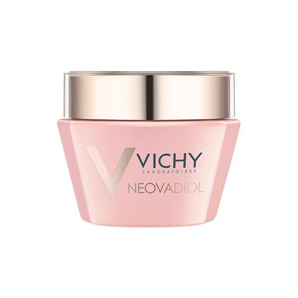 Vichy neovadiol rose platinium moins cher
