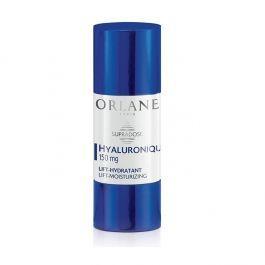 Orlane Supradose Concentré Acide Hyaluronique 150mg Lift-Hydratant 15ml