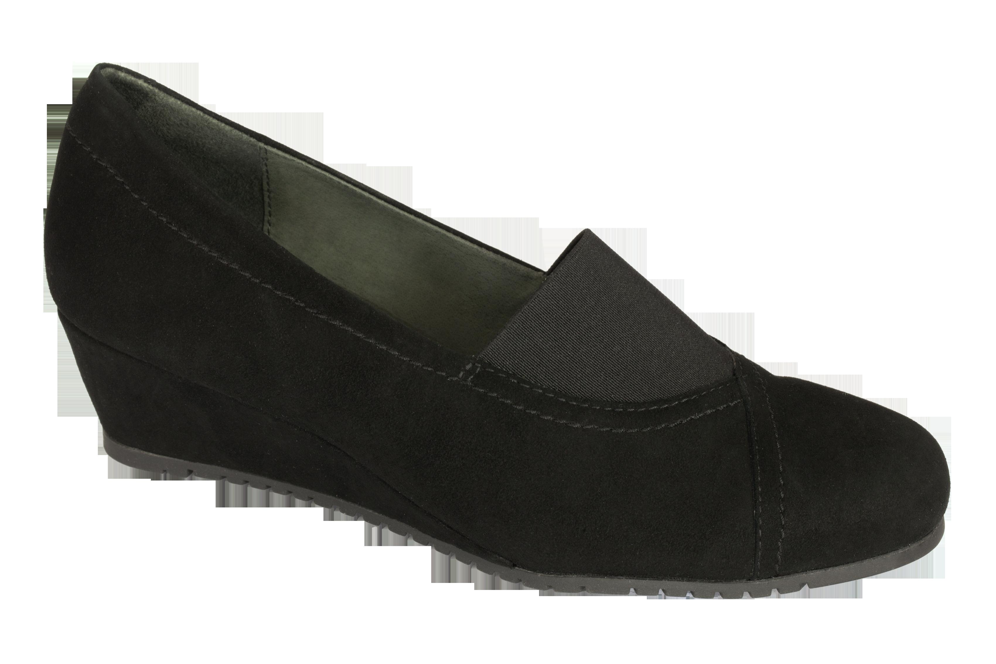 Scholl Hellen chaussures talons ,noir , Memory Cushion , Scholl chaussures  , Marque