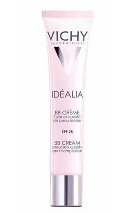 La crème blanchissant pour les zones intimes acheter à novosibirske