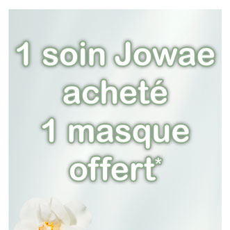 Jowae 1