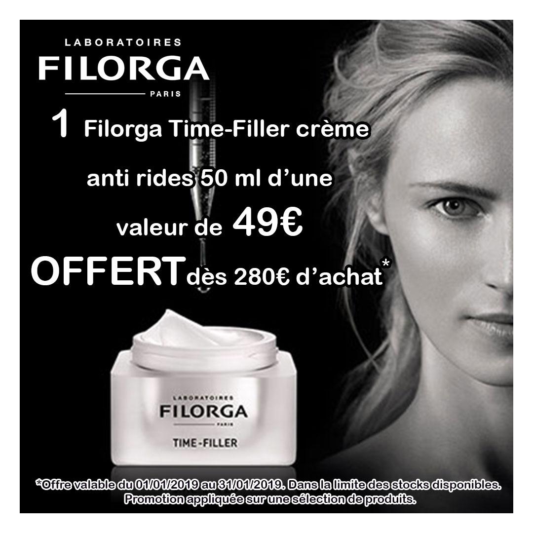 Fillorga Offert